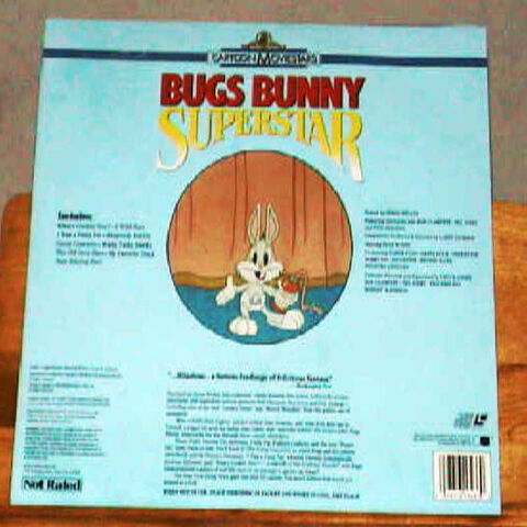 File:Bugs-Bunny-Superstar-Not-on-DVD-LaserDisc-ML101323 01.jpg
