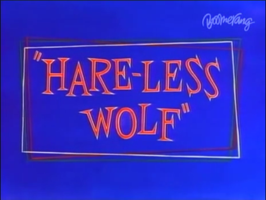 File:Hare-Less Wolf.png