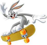 SkateRabbit