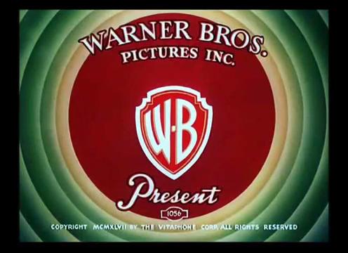 File:1948-1949 2-0.jpg