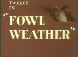 File:Fowlweather.jpg