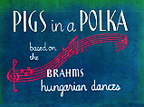 File:Polka2-1-.jpg
