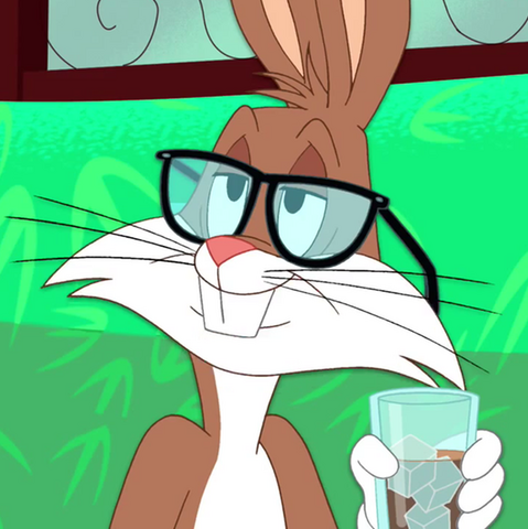 File:Rodney Rabbit.png