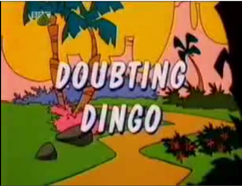 File:Doubting Dingo.png