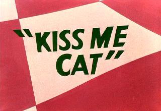 File:Kiss Me Cat.jpg