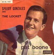 Pat-boone-speedy-gonzales-london-7
