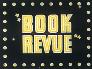 File:Bookrevue.jpg