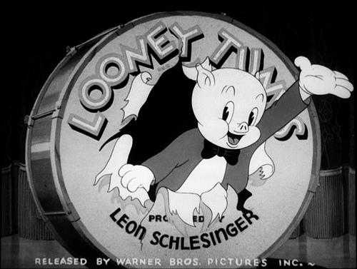 File:Porky Pig Closing.jpg
