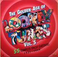 Golden-Age-of-Looney-Tunes-5-F