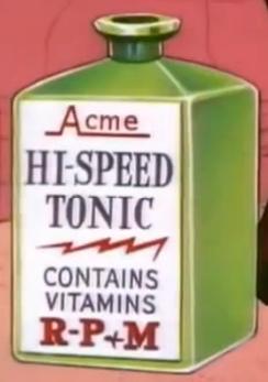 File:Hi-Speed Tonic.png