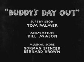 08-buddysdayout