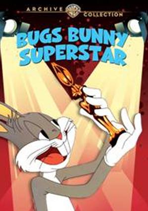 File:Bugs bunny superstar documentary on dvd-news story.jpg