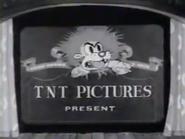MGM1933