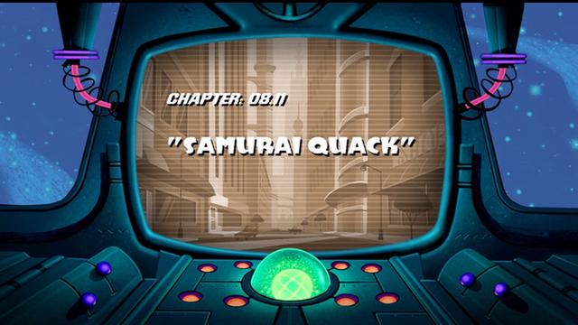 File:Samurai Quack-title.png
