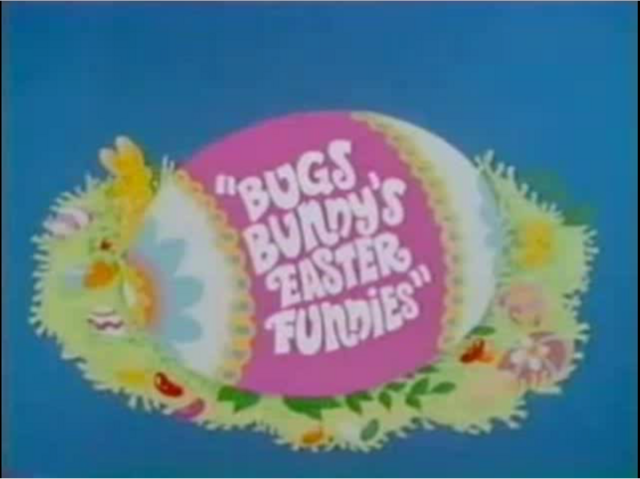 File:Bugs Bunny's Easter Funnies.png