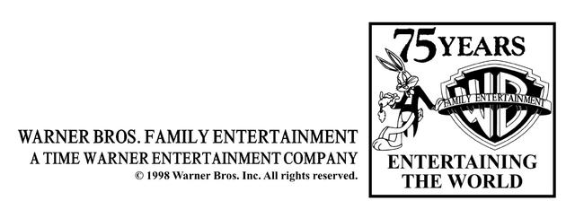 File:WBFE75 print logo inverted.png