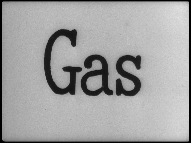 File:Gas-title.png