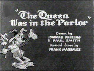 File:Queen was in the parlor.jpg