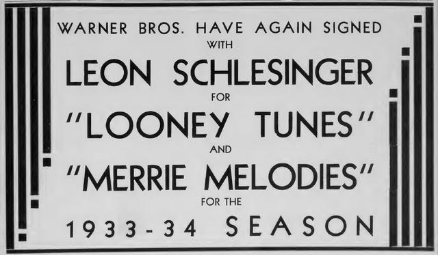 File:1933 LEON.png