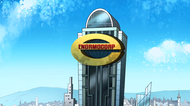 File:Enormocorp Built.png
