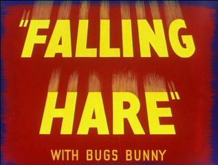 File:Falling Hare.jpg