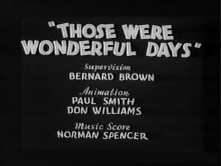 File:Thosewerewonderfuldays.jpg