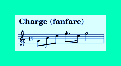 File:Charge fanfare.jpg