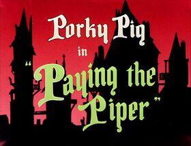07-payingthepiper