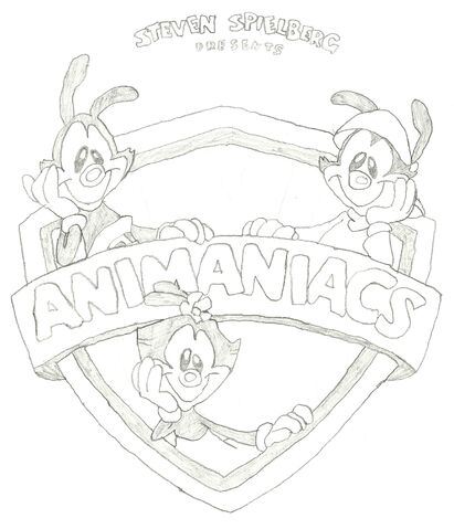 File:Animaniacs sketch.jpg
