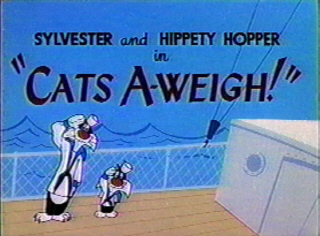 File:Cats A-Weigh.jpg