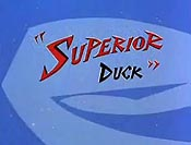 File:Superior duck.jpg