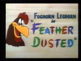 Feathdus