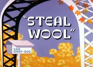 File:Steal Wool.png