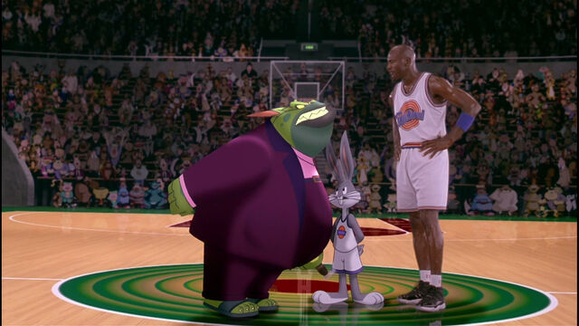 File:Space-jam-disneyscreencaps.com-7328.jpg