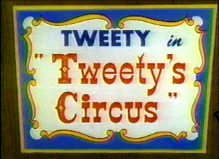 File:Tweetyscircus.jpg