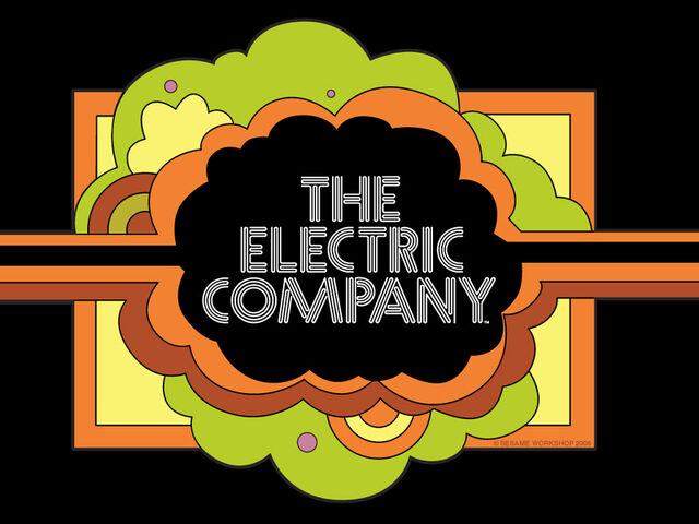 File:Ec logo 800.jpg