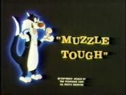 Lt muzzle tough tbbrrs fs