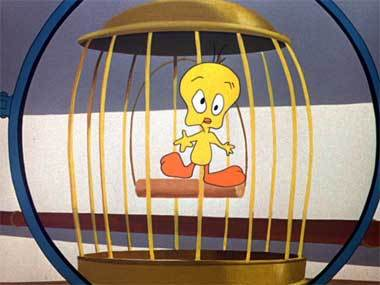 File:Tweety1.jpg
