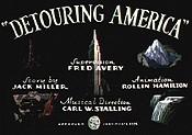 File:Detouring america.jpg