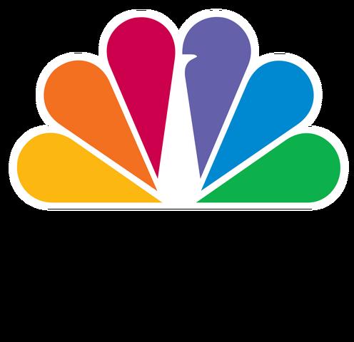 File:Nbc-logo.png
