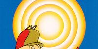 Elmer Fudd's Comedy Capers