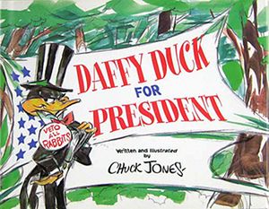 File:Jones daffy d president cvr.jpg