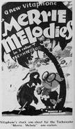 1937 MM