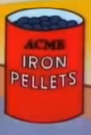 File:Iron Pellets.png