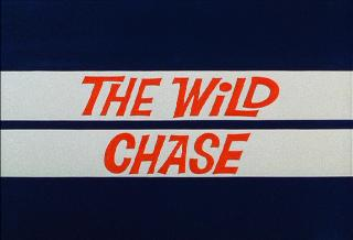 File:06wildchase.jpg