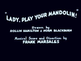 13. Lady, Play Your Mandolin.avi snapshot 00.24 -2017.06.16 02.09.45-