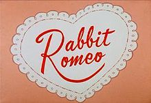 File:Rabbitromeo.jpg