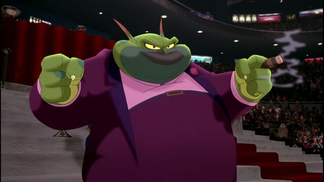 File:Space-jam-disneyscreencaps.com-7269.jpg