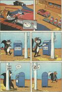 Le Hitchhiker Pg 2