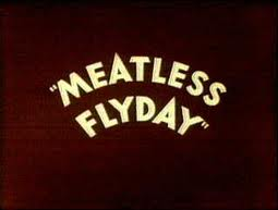 File:Meatless friday.jpeg